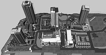 evolox-plan-008.jpg