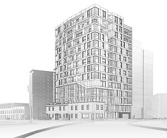 brickfield-plan-04.jpg