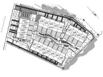 maisondulac-plan-07.jpg