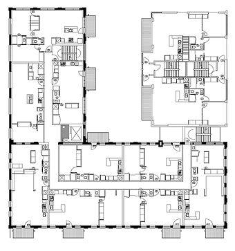 genx2-plan-2.jpg
