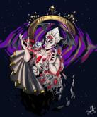 Chaos - Fanart