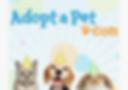 Adopt a pet logo.png