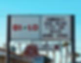 Sponsor BiLo.png