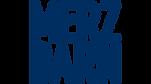 Merz Logos-05.png