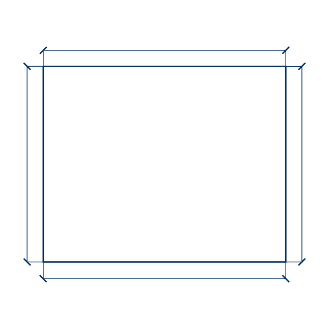 Merz Frame-02.png