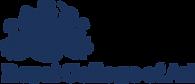 RCA Logo Blue.png
