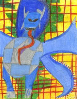 CK_Blue Dragon  (1)