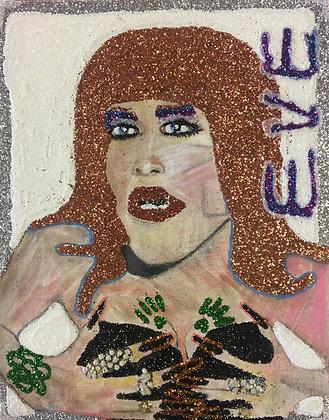 """Eve"" by Sereno Wilson"