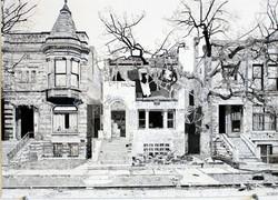 RJ_ Albert Sullivan Home