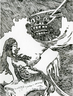 MB_Mermaid344