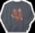 Project_onward_merchandise-1.png
