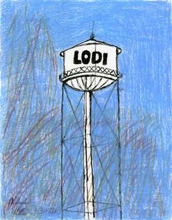 RW_Lodi Water Tower296 (1)