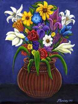 FR_vase of flowers_9x120001
