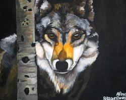 AB_Wolf