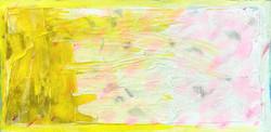 """Untitled (Yellow)"""