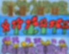 SH_11x14 LvsFlwrsBtrflys172.jpg
