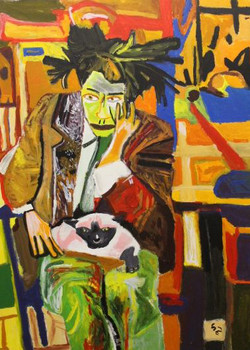 GZ_Basquiat
