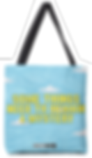 Project_onward_merchandise-2.png
