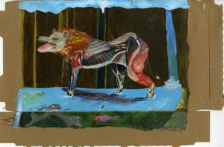 luke-shemroske-wolf