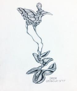 Paul Kowalewski art