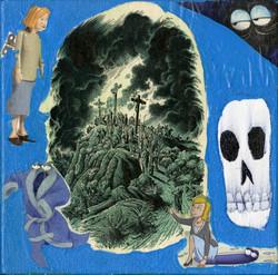 """We All Die Alone"" by Bill Douglas"