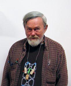 Ken Bortman