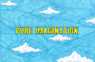 project-onward-pure-imagination.jpg