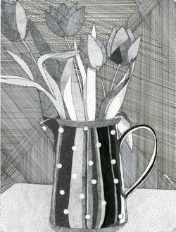 JO_Flowers343