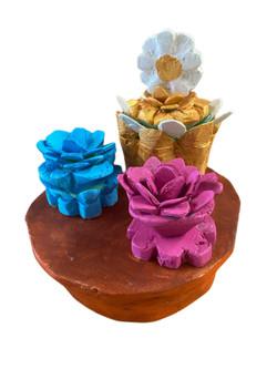 """""""Flower Pot"""" by Janno Juguilon"""