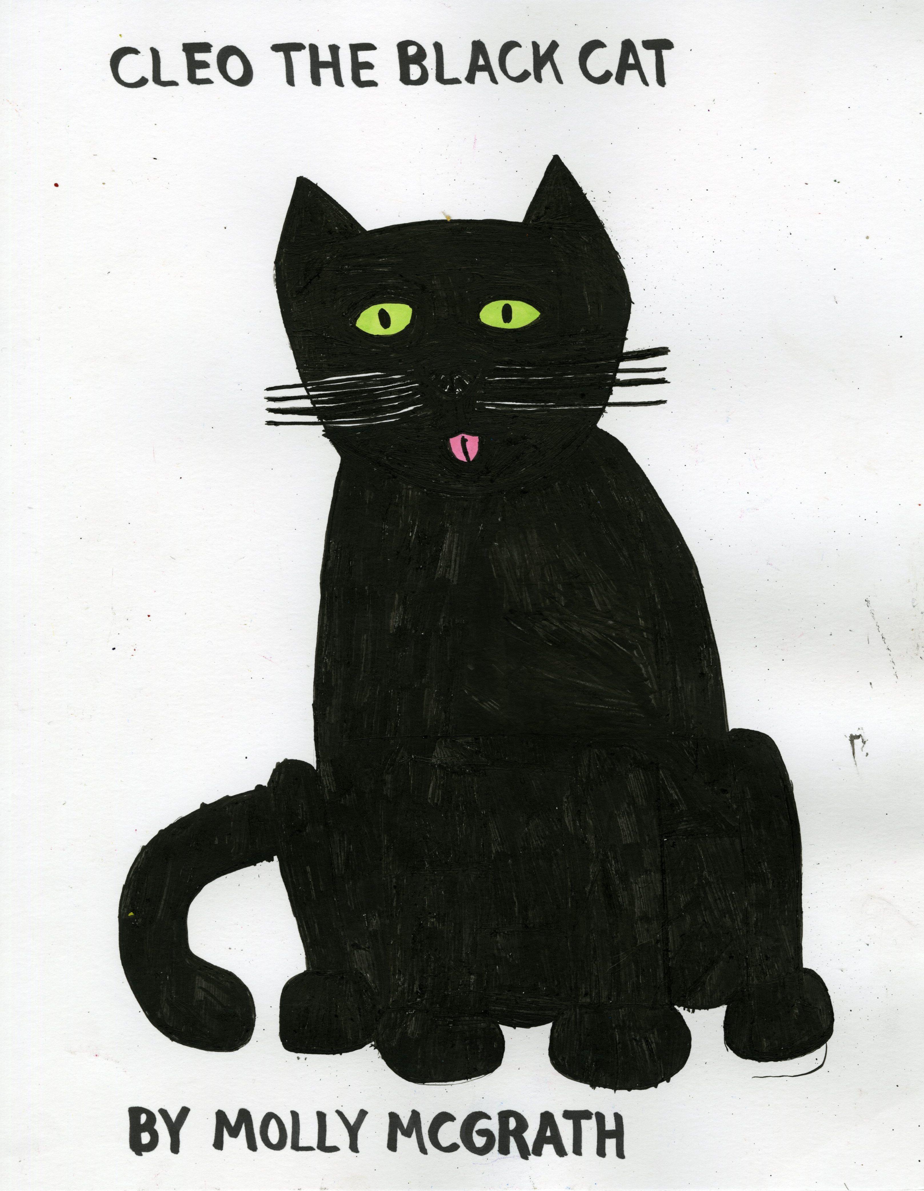 MM_Cleo the Black Cat305