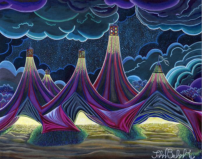 JB_suspended lighthouses_11x14.jpg