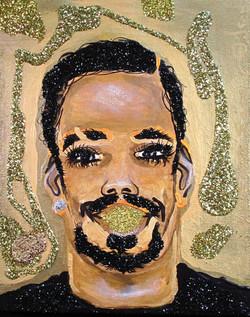 Sereno Wilson art