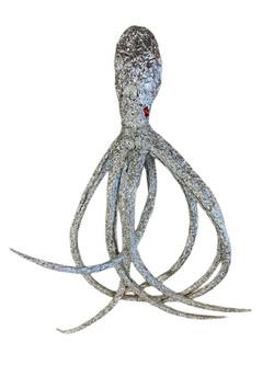 """Octopus"" by Shandrewick Key"
