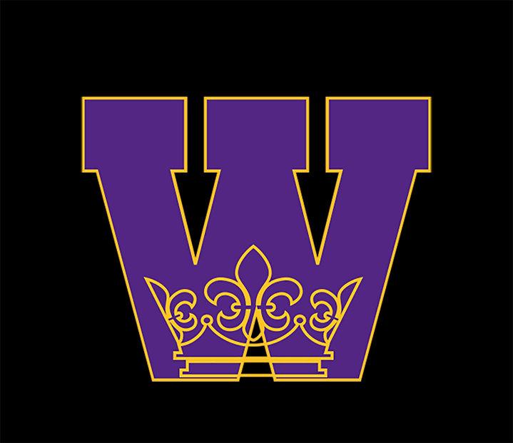 New Wall Logo(PVAMU).jpg