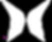 MOD_Logo.png