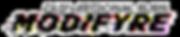 title_logo_trans.png