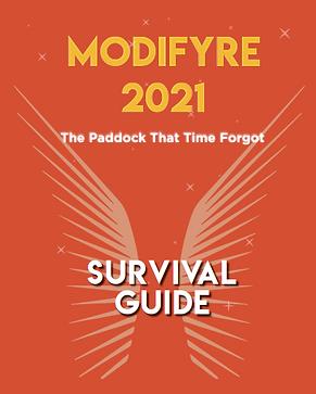 Survival Guide.png