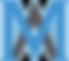 ziprzeppa_mater media logo.png