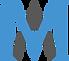 Mater Media Logo Large.png
