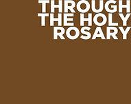 Home-Rosary-Link.jpg