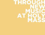 Home-MusicMass-Link.jpg