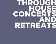 Home-Concerts-Link.jpg