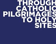 Home-Pilgrimages-Link.jpg
