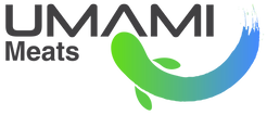 Umami Meats-01.png