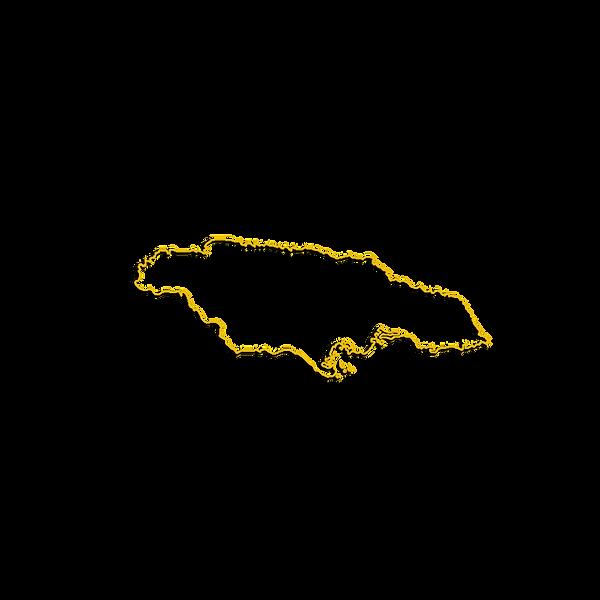 Jamaique PNG.png