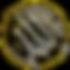 Logo_Académie_NSA_PNG.png