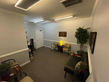 reception area view 2.jpg