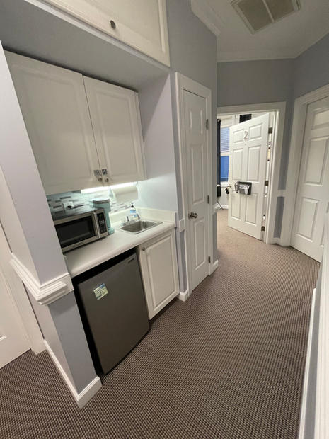 hall and kitchenette.jpg