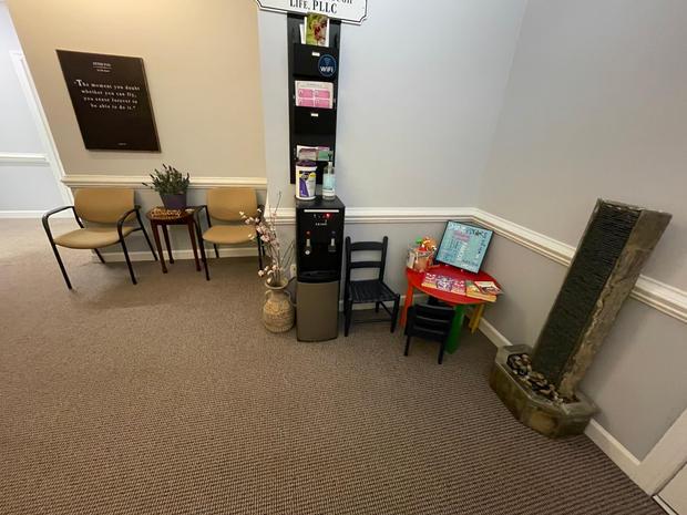 reception area view 3.jpg