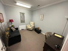office view 1.jpg